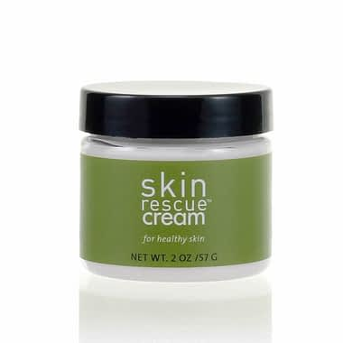 Max Green Alchemy Skin Rescue Cream