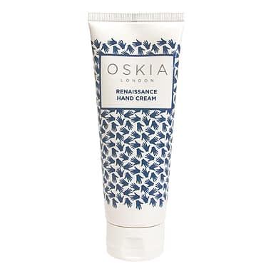 OSKIA Renaissance Hand Cream