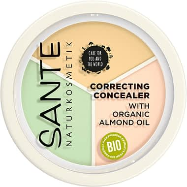 Sante Correcting concealer