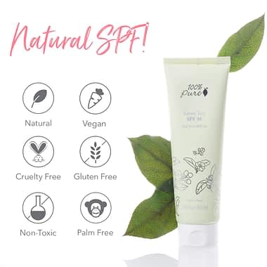 100percent_pure_green_tea_spf_30