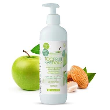 Toofruit Kids Shampoo