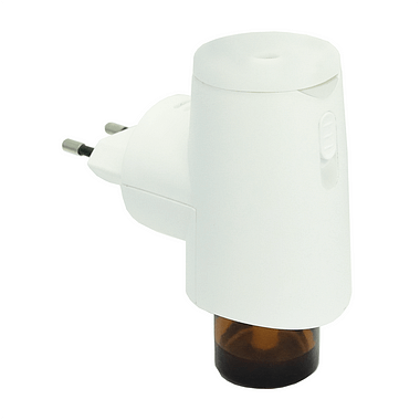 Florame Ultrasonic Plug-in Diffuser