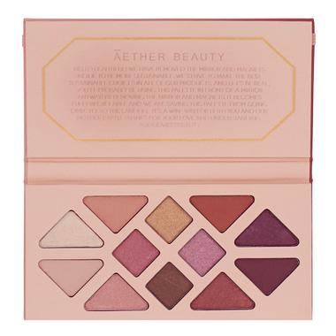 Aether-Beauty-Summer-Solstice_Eyeshadow-Palette