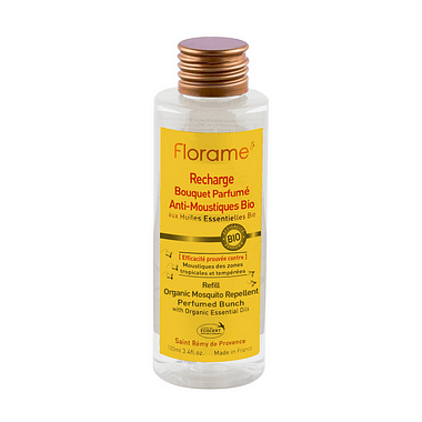 Florame Anti-mosquito Refill