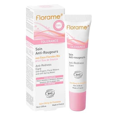 Florame Anti-Redness Care