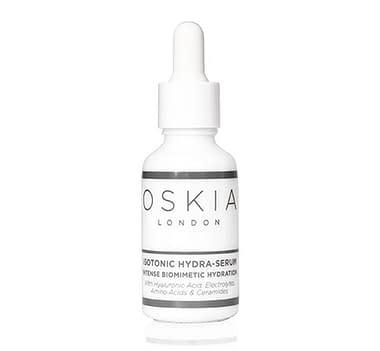 OSKIA Isotonic Hydra Serum