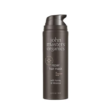 John Masters Repair Hair Mask