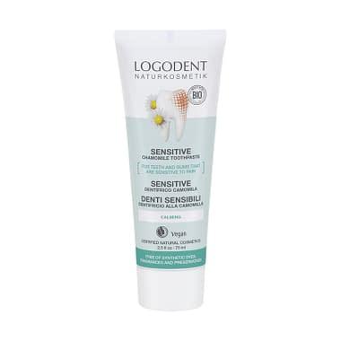 Logona-sensitive-toothpaste