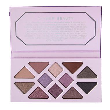Aether-Beauty-Amethyst-Eyeshadow-Palette