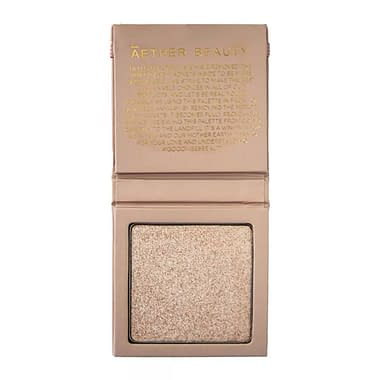 Aether Beauty Supernova Crushed Pure Diamond Highlighter