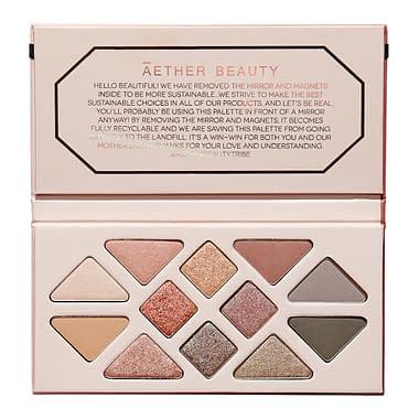 Aether-Beauty-Rose-Quartz-Gemstone-Crystal-Eyeshadow-Palette