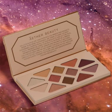 Aether-Beauty-Summer-Solstice_Eyeshadow-Palette