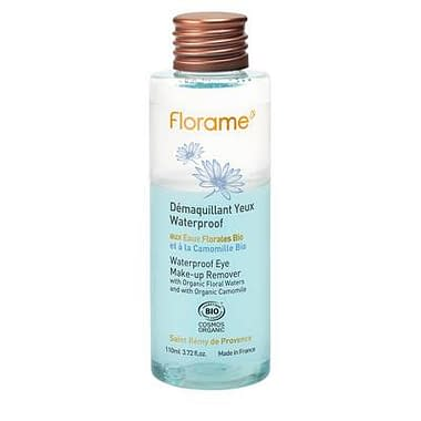 Florame Eye Makeup Remover