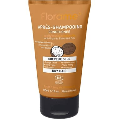 Florame Conditione for Dry Hair